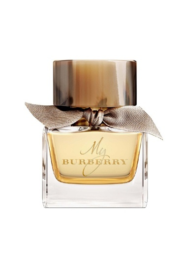 Burberry My Bayan Edp90ml-Burberry